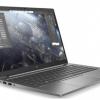 HP Zbook Firefly 14-